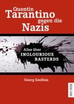Seesslen - Quentin Tarantino gegen die Nazis