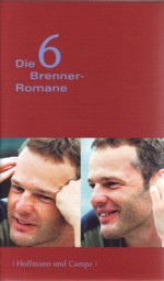 Haas - Brenner-Box