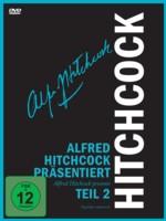 Alfred Hitchcock präsentiert - Teil 2