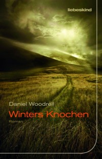 Woodrell - Winters Knochen