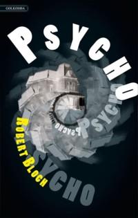 Bloch - Psycho - Golkonda2