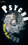 Bloch – Psycho –Golkonda2