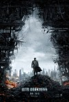 Star Trek – Into Darkness –Teaser