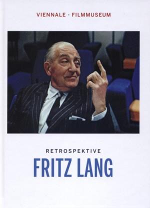 Viennale - Retrospektive Fritz Lang3