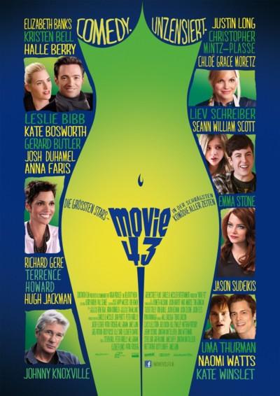 Movie 43 - Plakat4