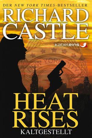 Castle - Heat Rises