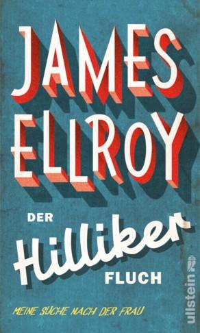 Ellroy - Der Hilliker-Fluch - 292