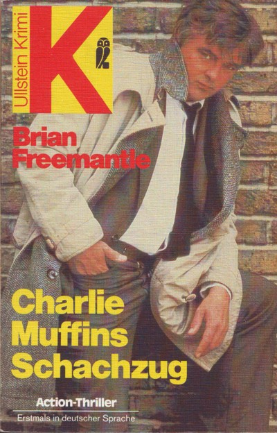 Freemantle - Charlie Muffins Schachzug