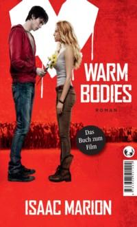 Marion - Warm Bodies - 2