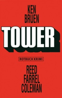 Bruen - Coleman - Tower