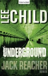 Child - Underground - 2