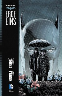 Johns - Frank - Batman Erde Eins - 2