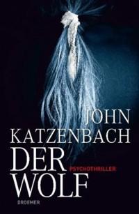Katzenbach - Der Wolf