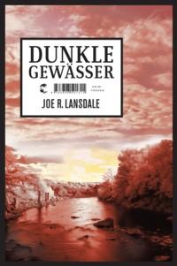 Lansdale - Dunkle Gewässer - 2