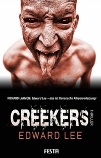 Lee - Creekers - 2