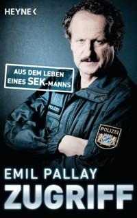 Pallay - Zugriff - 2