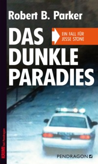 Parker - Das dunkle Paradies - Pendragon2