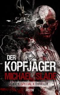 Slade - Der Kopfjäger - 2