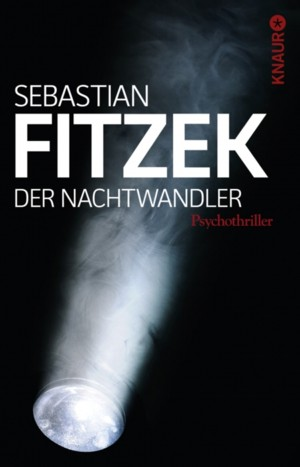 Fitzek - Der Nachtwandler - 3