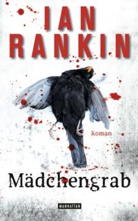 Rankin - Mädchengrab - 2