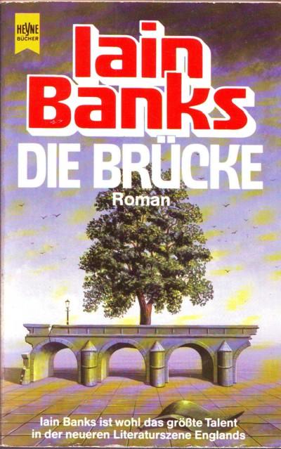 Banks - Die Brücke
