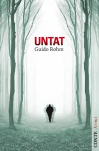 Rohm - Untat - 2