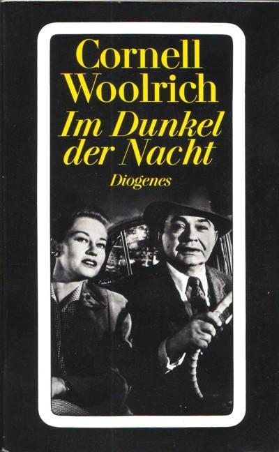 Woolrich - Im Dunkel der Nacht