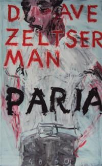 Zeltserman - Paria - 2