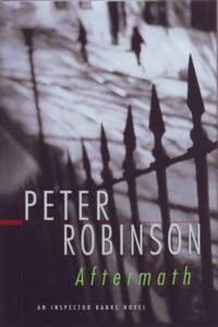 Robinson - Aftermath - 2