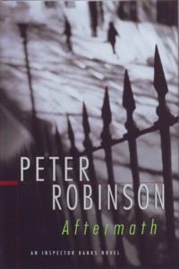 Robinson - Aftermath - 2