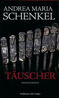 Schenkel - Täuscher - 2
