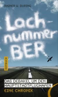 During - Lachnummer BER - 2