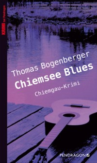 Bogenberger - Chiemsee Blues - 2