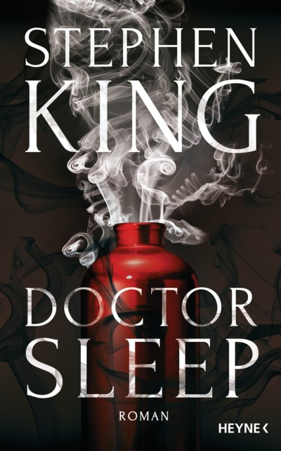King - Doctor Sleep - 4