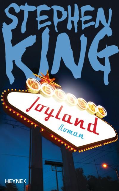 King - Joyland - 4