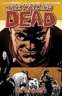 Kirkman - The Walking Dead 18