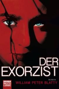 Blatty - Der Exorzist - 2