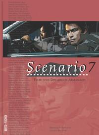 Brunow - Scenario 7