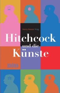 Keazor HRSG - Hitchcock und die Künste - 2