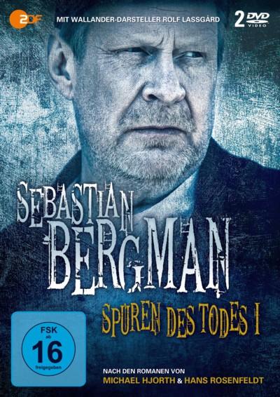 Sebastian Bergman - DVD-Cover - 4