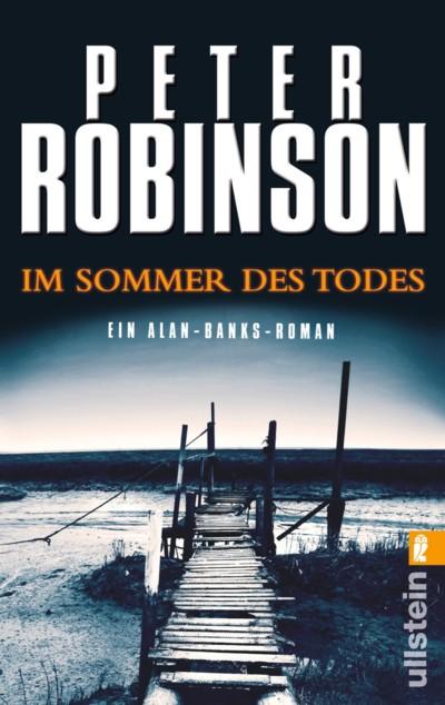 Robinson - Im Sommer des Todes - 4