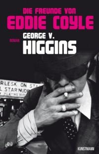 Higgins - Die Freunde von Eddie Coyle - 2