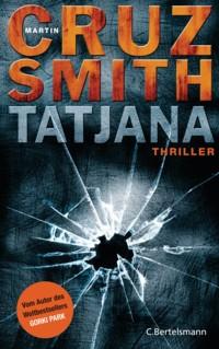 Smith - Tatjana - 2
