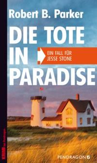Parker - Die Tote in Paradise - 2