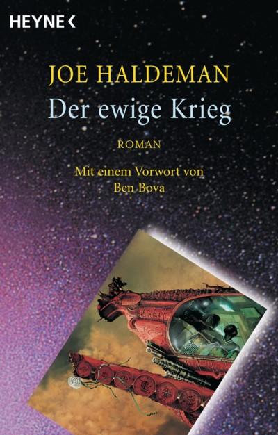 Haldeman - Der ewige Krieg - 2000 - 4
