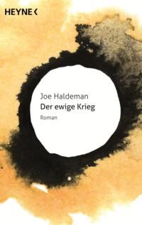 Haldeman - Der ewige Krieg - 2014 - 2