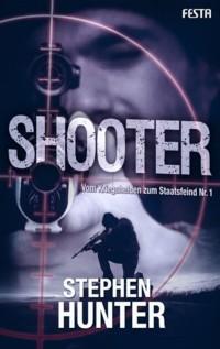 Hunter - Shooter - 2