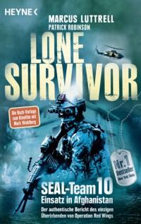 Luttrell - Robinson - Lone Survivor - 2