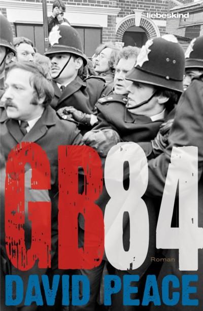 Peace - GB84 - 4