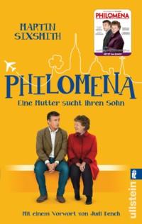 Sixsmith - Philomena - 2